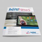 h_news1a